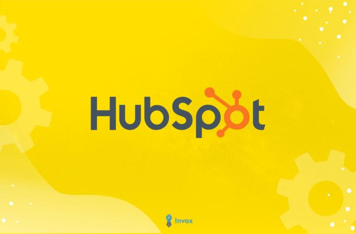 Offre HubSpot confinement