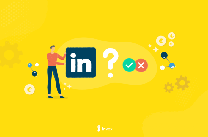 news social media quiz linkedin invox