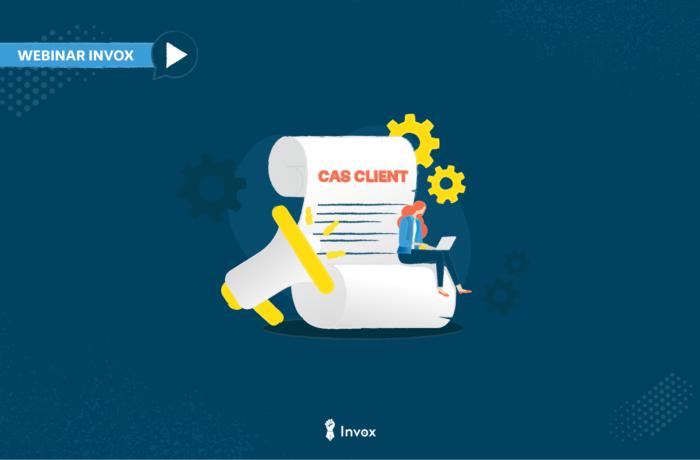 cas client webinar invox