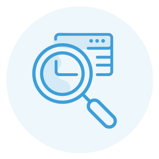 audit plateforme marketing automation