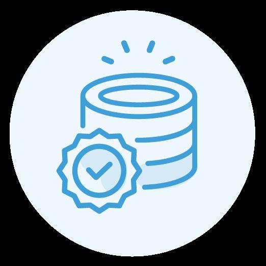 data quality - enrichissement base de données