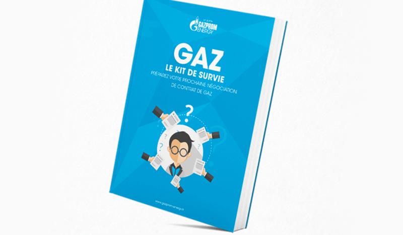 Gazprom_ebook