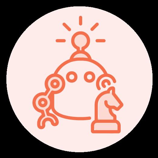 strategie marketing automation