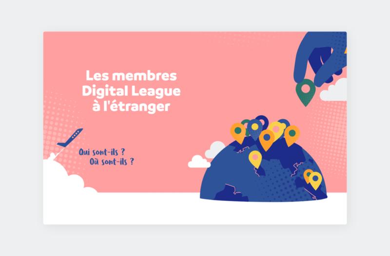 Invox_Site_cas_clients_slider-digital-league4