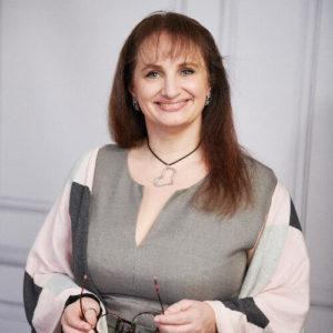 Christelle Austruy roadmap et content Gazprom