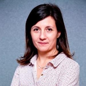 Céline Chotteau