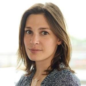 Clémence Michel
