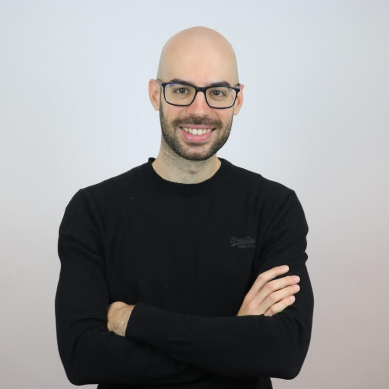 Thomas Morgadinho Pascoa