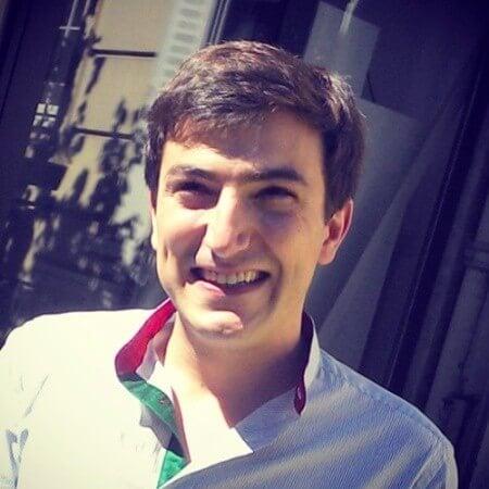 Riad Ziour