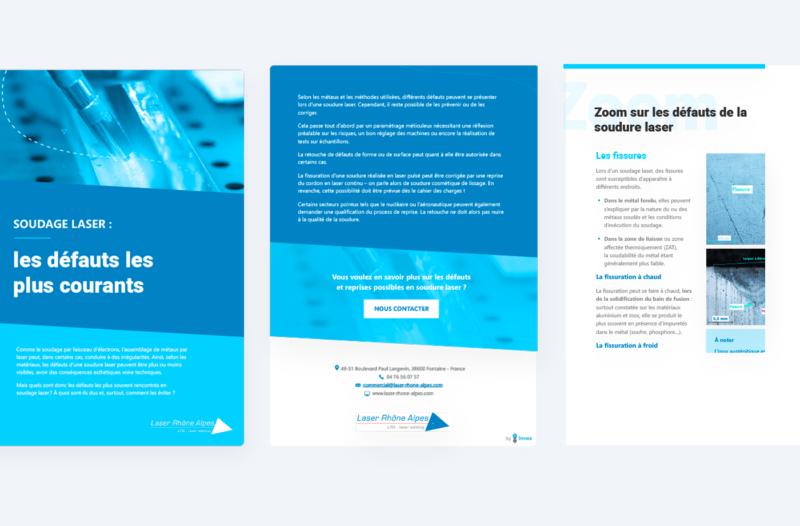Invox_Site_cas_clients_slider_Minibook