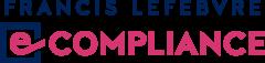 Francis Lefebvre e-Compliance
