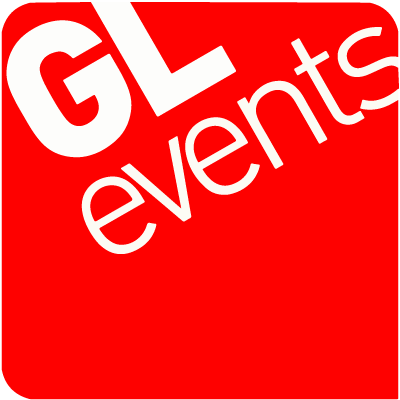 GL Event