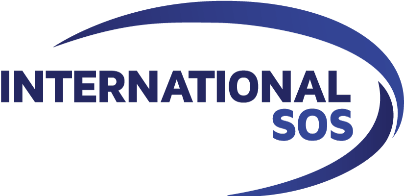 internationalSOS