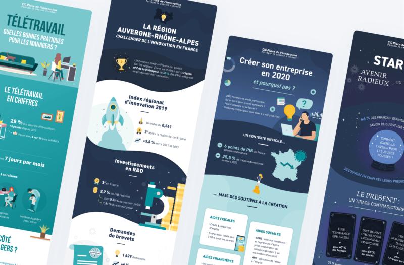 Invox_Site_cas_clients_slider_CIC_infographies