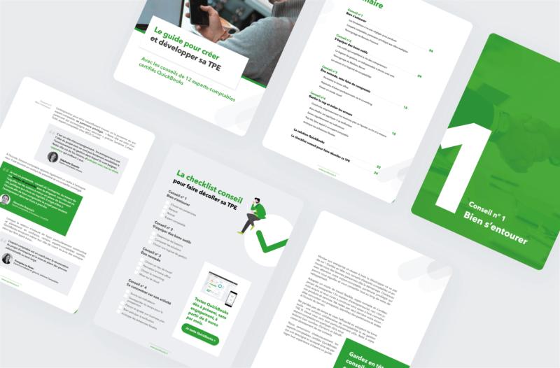 Invox_Site_cas_clients_slider_Quickbooks_Guide