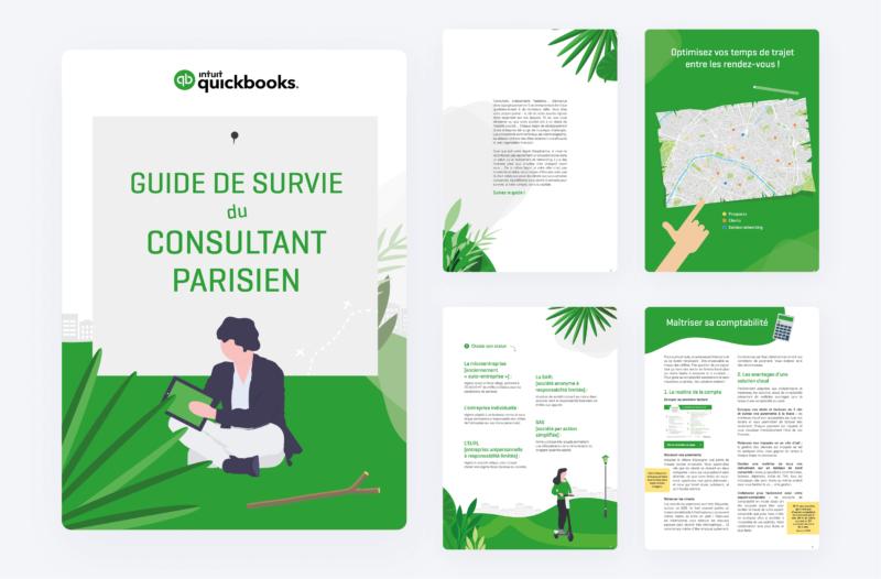 Invox_Site_cas_clients_slider_Quickbooks_minibook