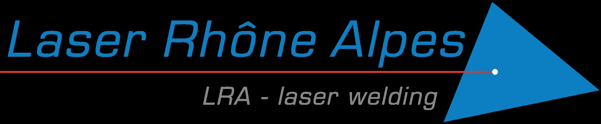 laser RA