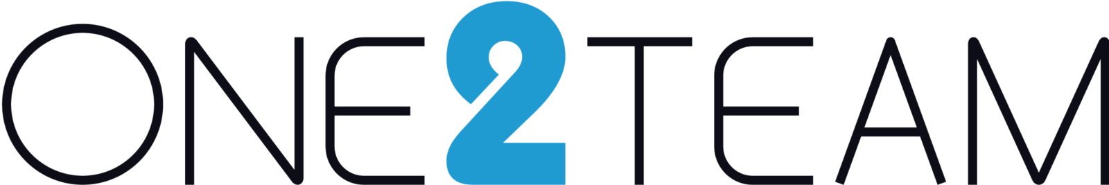 one2team