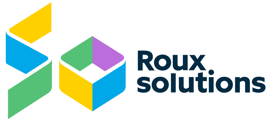 roux solution levage