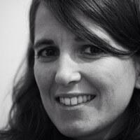 Claire Santoni-Guerin La poste Inbound