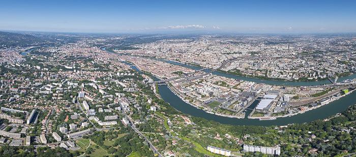 grand-lyon-metropole