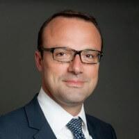 Jean-Christophe Llinas édito Akuiteo