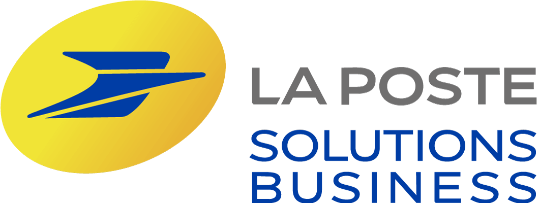 laposte business