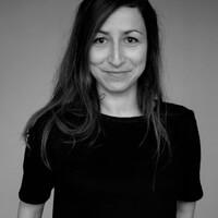 Stéphanie Weill