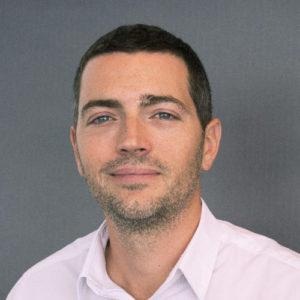 Guillaume Eynard Grand Lyon LinkedIn