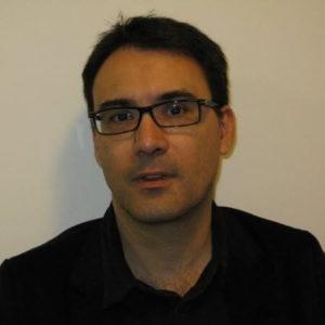 Jean-Hugues Villemont la poste