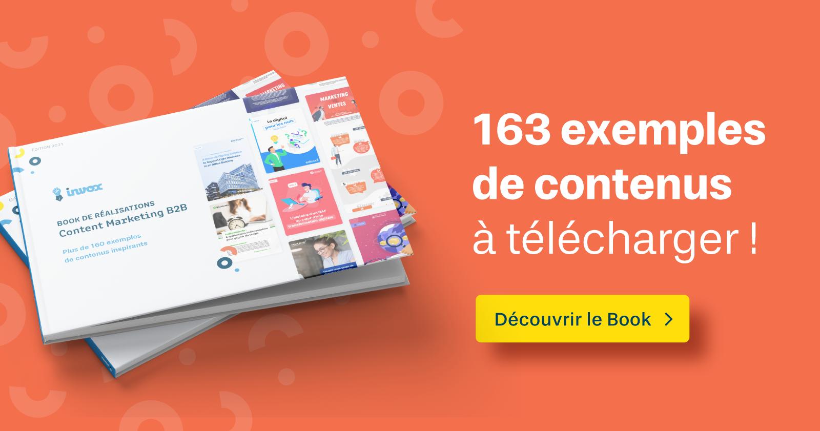 2021_CTA-book-Content-Marketing