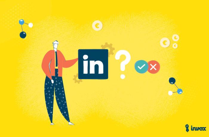 Quiz Social Media Marketing